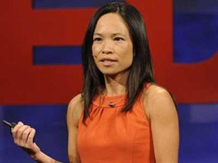 4 nhà khoa học Việt trong danh sách ảnh hưởng nhất thế giới 2015