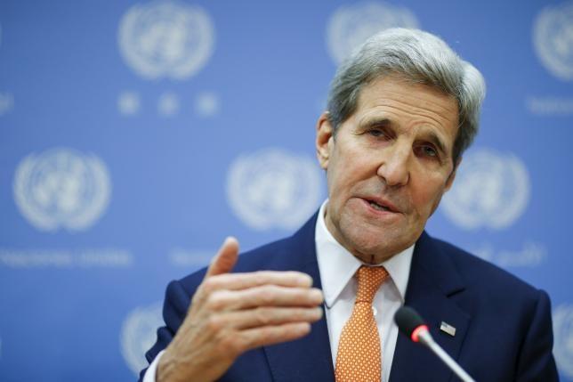 Iran chuyển 11 tấn nguyên liệu hạt nhân làm giàu đến Nga
