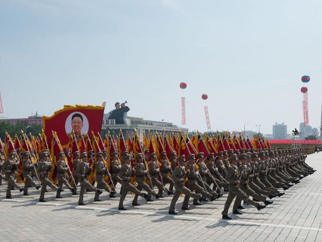 11 điều ít ai biết về Triều Tiên
