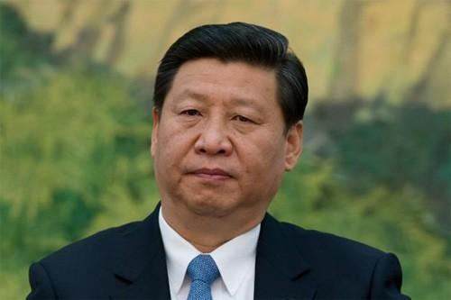 Trung Quốc bắt giữ các luật sư có âm mưu lật đổ chính phủ