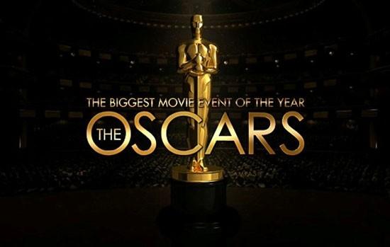 Tuyên bố cải cách 'lịch sử' giải thưởng Oscar