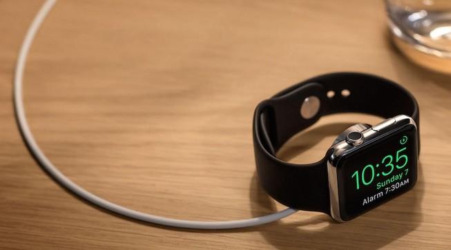 Kỷ nguyên trị vì của Apple sắp kết thúc?