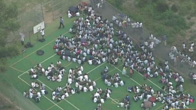 Úc: Hàng loạt trường học đóng cửa vì bị dọa đánh bom