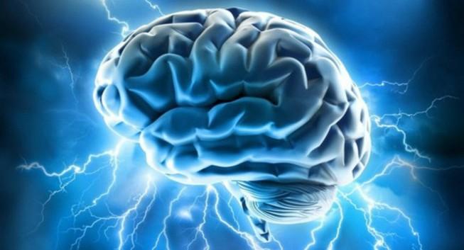 Công nghệ mới giúp kiểm soát trí não