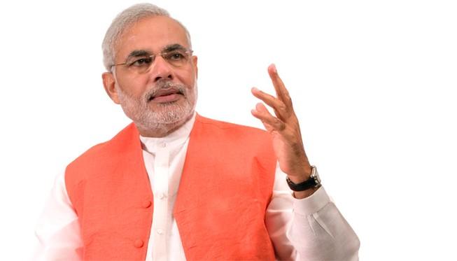 Thủ tướng Ấn Độ chúc Tết Trung Quốc, Việt Nam