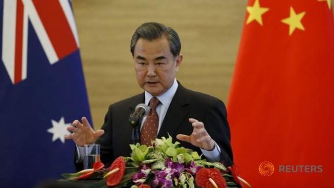 Tên lửa Trung Quốc đến đảo Phú Lâm: Mỹ, Đài Loan nói có, Bắc Kinh nói không