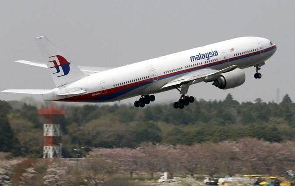 Gia đình hành khách MH370 nộp đơn kiện vì 'sốc thần kinh'