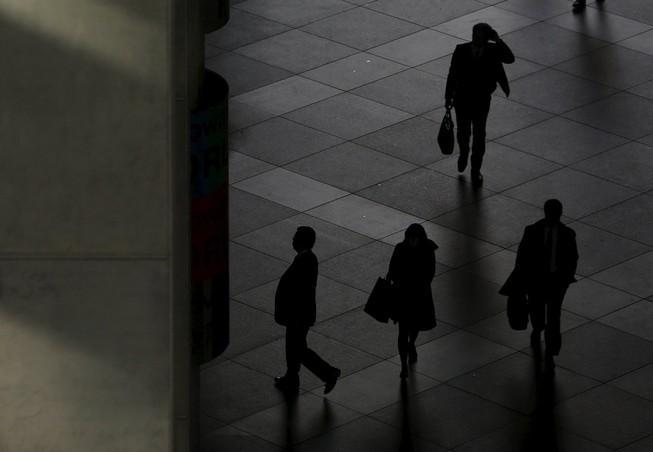 Nhật Bản 'đau đầu' vì dân số giảm gần 1 triệu người trong vòng năm năm