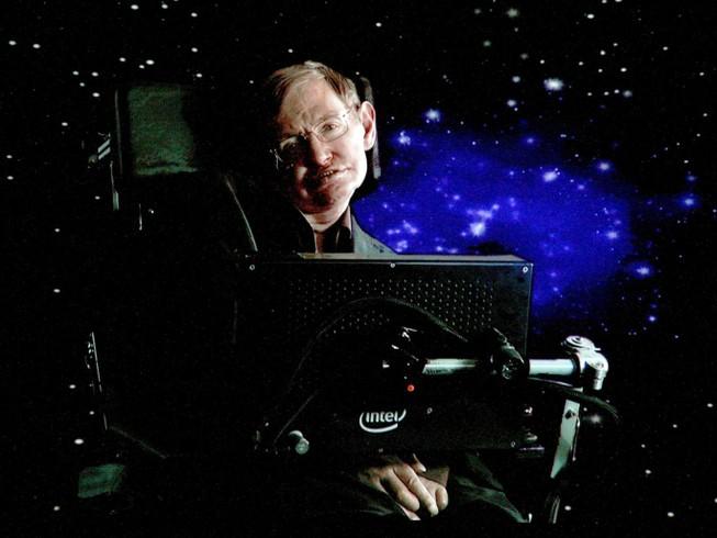 Dự án vũ trụ đầy tham vọng của ông chủ Facebook và cộng sự