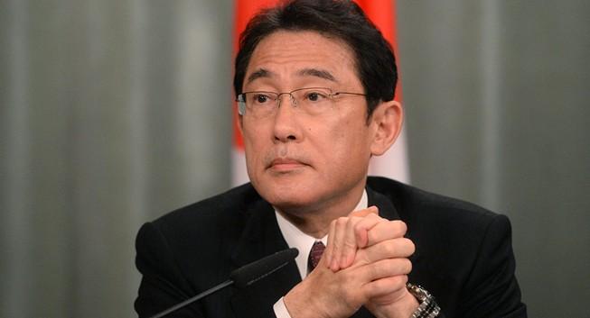 'Trung Quốc mở rộng hàng hải khiến thế giới cực kỳ lo ngại'