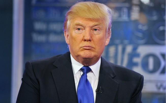 Tổng thống Trump chiến đấu với 'di sản' của chính mình