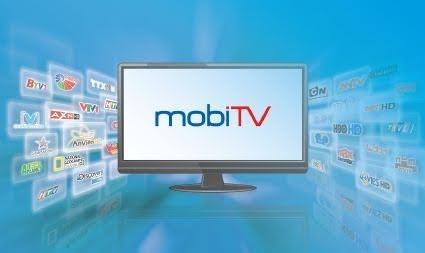 Thủ tướng chỉ đạo thanh tra toàn diện dự án Mobifone mua 95% cổ phần AVG