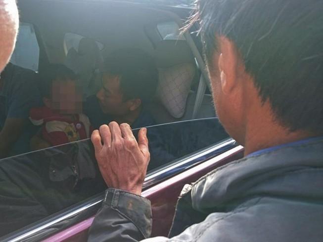 2 bị can nổ súng làm 3 người chết ở Đắk Nông bị bắt