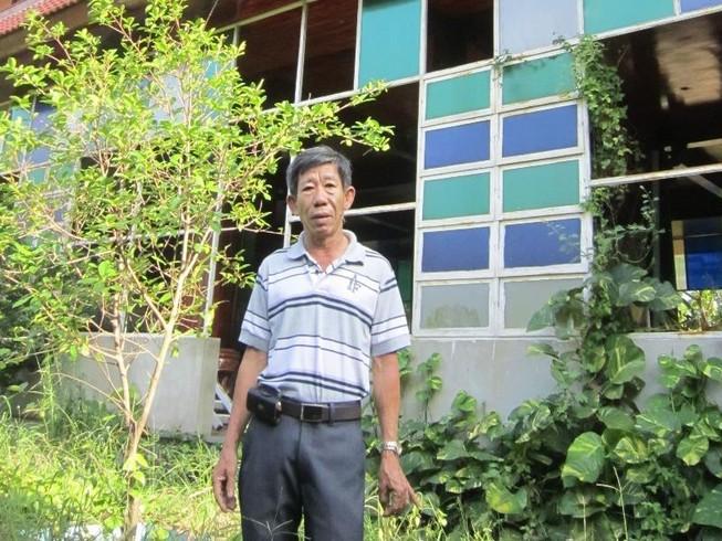 VP Chính phủ yêu cầu làm rõ sai phạm đất đai ở Đồng Nai