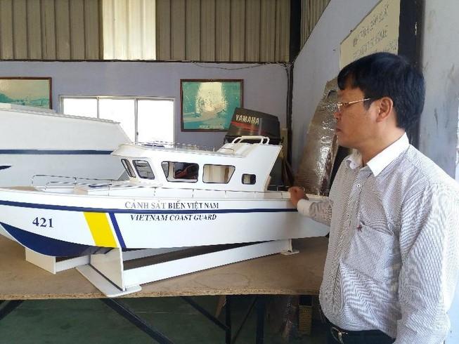 Yêu cầu làm rõ vụ chìm canô chết 9 người ở Cần Giờ
