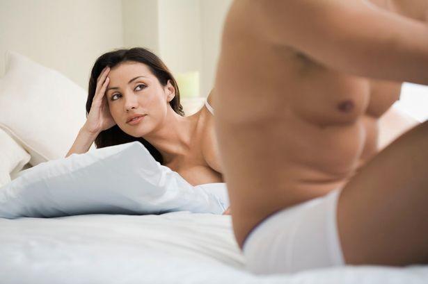 Những câu nói dối kinh điển của phụ nữ trên giường
