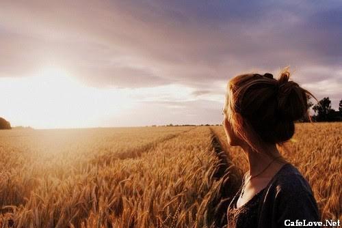 10 điều làm đau lòng phụ nữ