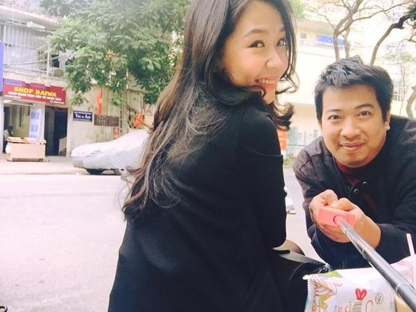Nhân chuyện mua tặng vợ bộ sạc không dây