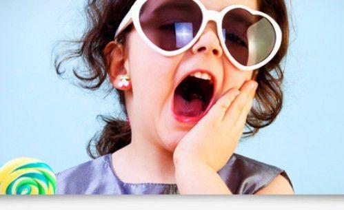 Làm thế nào để 'cứu' răng bị gãy đột ngột?