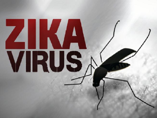 TP.HCM: Lần thứ 2 công bố dịch Zika cấp xã, phường