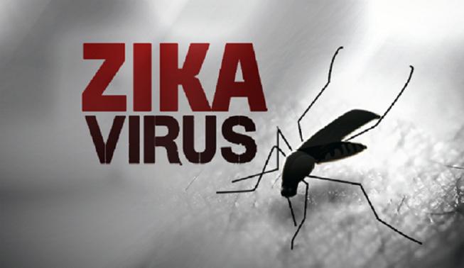Bộ Y tế thông báo ca đầu nhỏ nghi do Zika đầu tiên ở VN