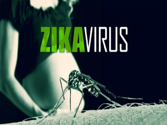 Thêm 3 người mắc Zika tại TP.HCM