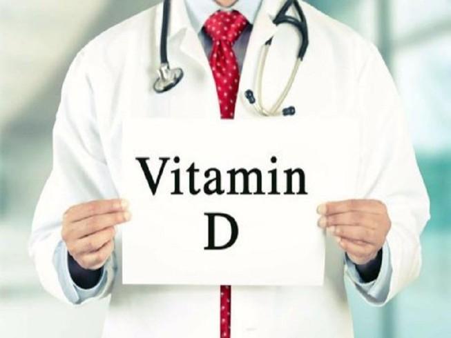 Phơi nắng lúc 12 giờ trưa hấp thụ nhiều vitamin D nhất?