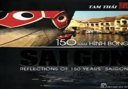 Ngưng phát hành '150 hình bóng Sài Gòn' sau tai tiếng ảnh chế