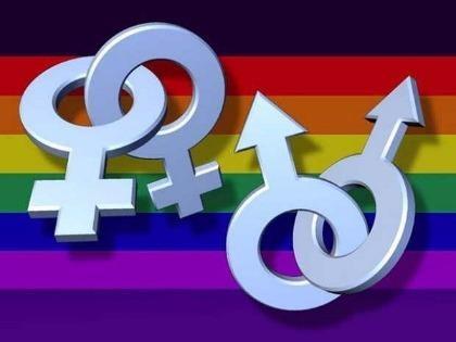 Ngôi trường đầu tiên dạy về người đồng tính