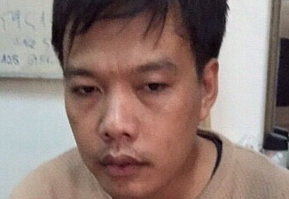 Thực hiện 7 vụ cưỡng hiếp phụ nữ quen qua Zalo
