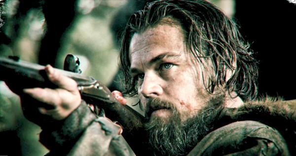 Đề cử Oscar: 'The Revenant' và 'Mad Max: Fury Road' hứa hẹn thắng lớn