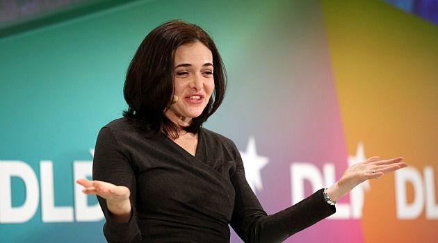 Giám đốc điều hành Facebook quyên góp từ thiện 31 tỉ USD