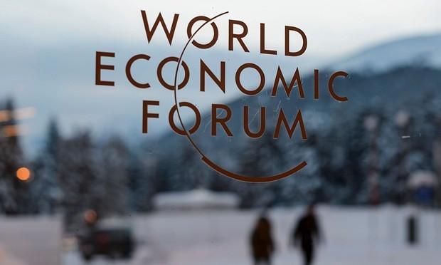 Diễn đàn Kinh tế Thế giới 2016 sẽ 'mổ xẻ' chuyện gì?