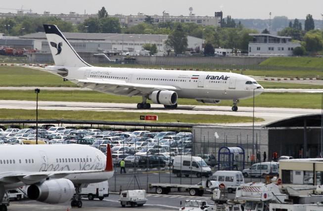 Iran sẽ khôi phục đường bay trực tiếp đến Mỹ