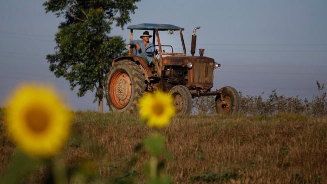 Mỹ mở nhà máy đầu tiên ở Cuba sau hơn nửa thế kỷ