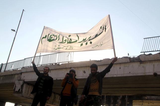 Liên quân Mỹ 'suýt' đưa bộ binh vào Syria