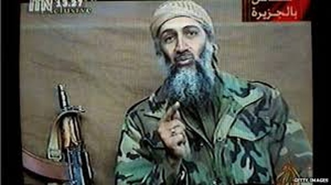Osama Bin Laden từng dự báo IS sẽ thất bại