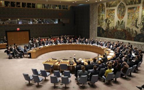 Báo Nhật: Tài liệu nội bộ Triều Tiên kêu gọi chống Trung Quốc