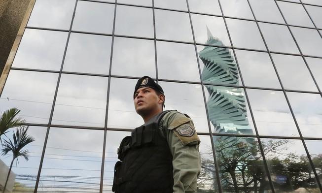 'Tài liệu Panama': Mỹ điều tra trốn thuế