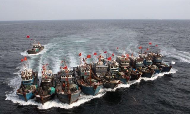 Malaysia sẽ xây trạm radar trên biển Đông