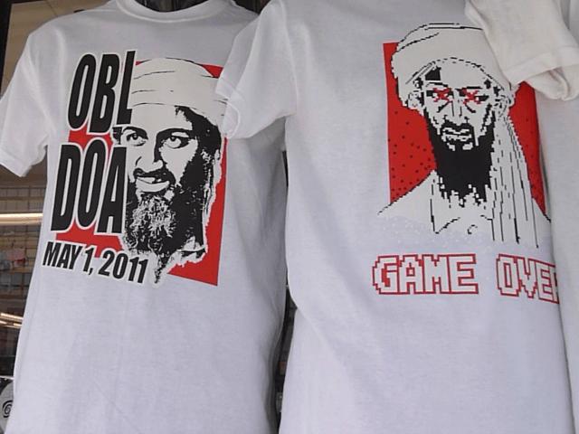 5 năm sau khi Bin Laden chết: Al-Qaeda vẫn là mối nguy hiểm lâu dài