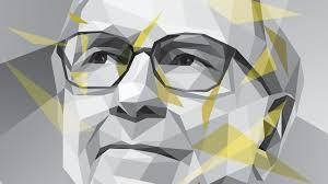Hơn 3,4 triệu USD cho bữa ăn với tỉ phú Warren Buffett