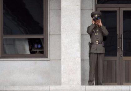 Triều Tiên đề nghị đối thoại, Hàn Quốc bác bỏ