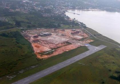 Indonesia tăng ngân sách quốc phòng bảo vệ quần đảo Natuna