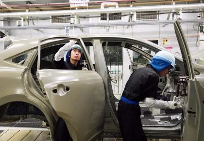 Toyota thu hồi 3,37 triệu xe