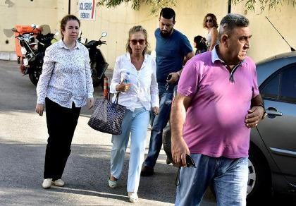 Đảo chính Thổ Nhĩ Kỳ: 21 nhà báo ra tòa