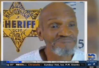 Tên trộm 31 tuổi chết vì bị ông cụ 68 tuổi treo trên cây