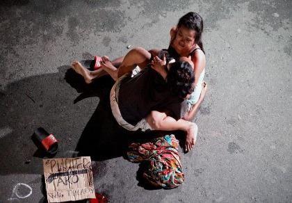 Philippines sẵn sàng bắn chết quan chức 'dính chàm' ma túy