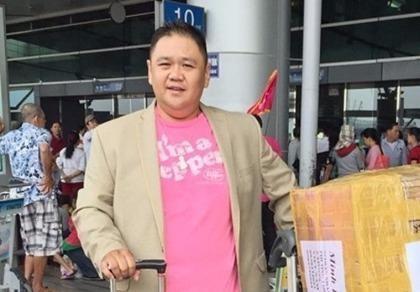 Minh Béo nhận tội, sẽ nhận 18 tháng tù