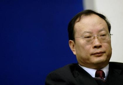 Thêm quan tham Trung Quốc bị truy tố tham nhũng